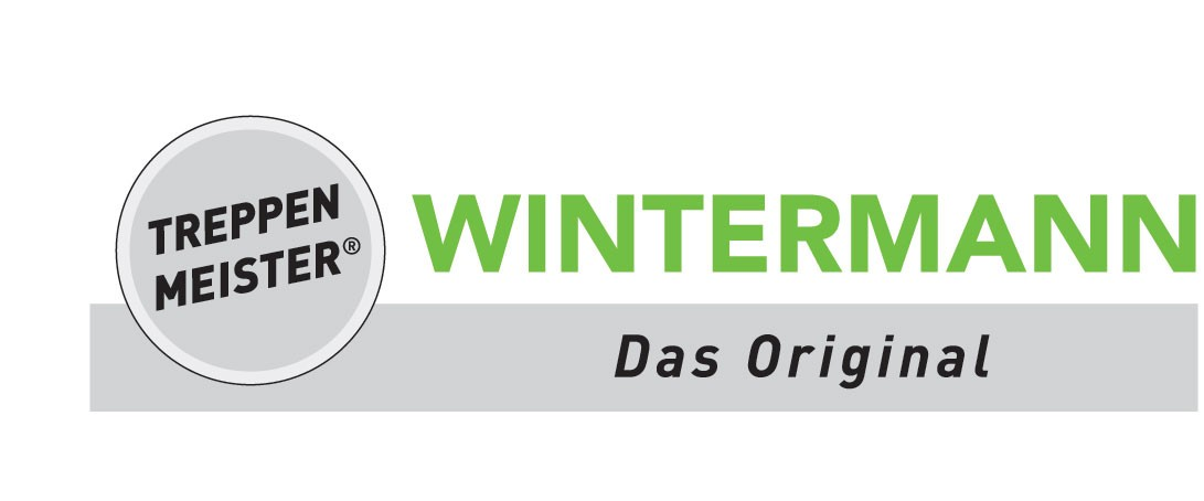 Wintermann GmbH Logo