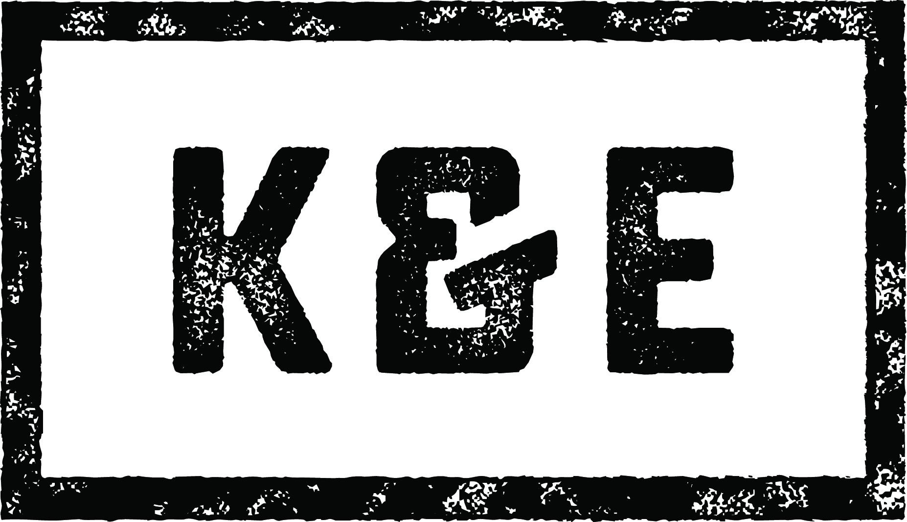 Musterfirma Logo