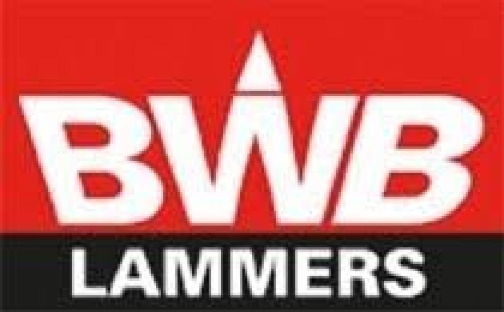 Lammers GmbH Logo