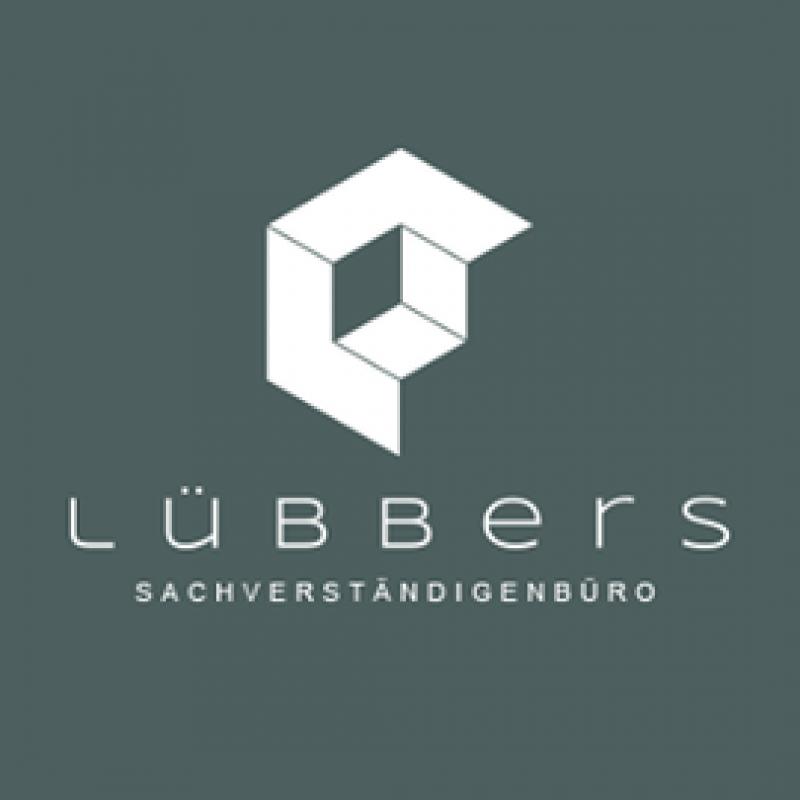 Lübbers Sachverständigenbüro Logo