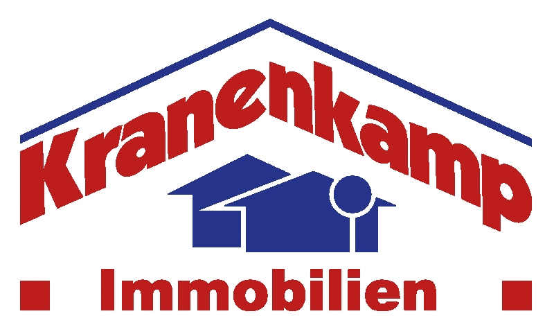 Kranenkamp Immobilien GmbH & Co. KG Logo