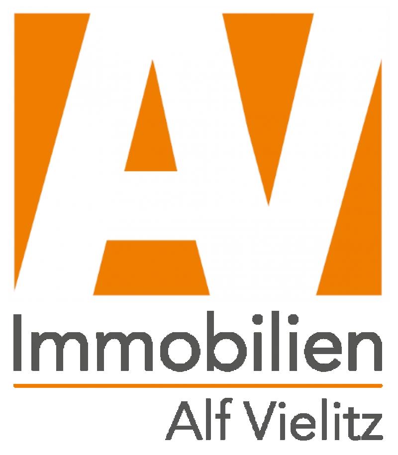 AV Immobilien Alf Vielitz Logo