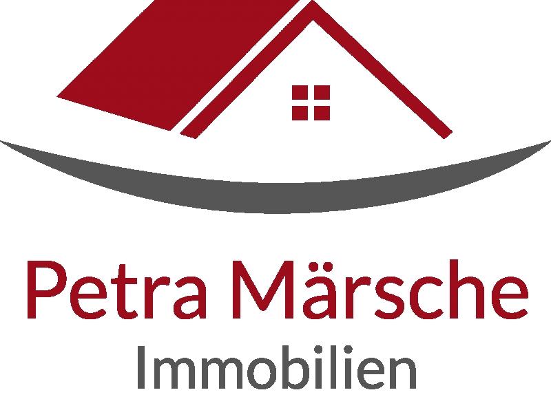 Märsche Immobilien Logo