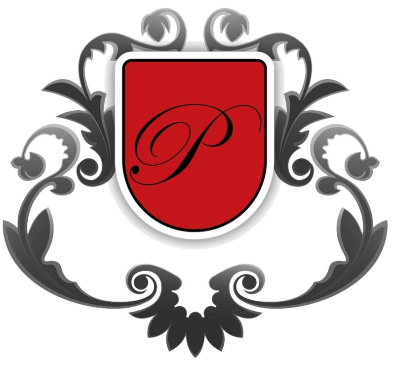 DIE IMMOBILIEN ZEIT Logo