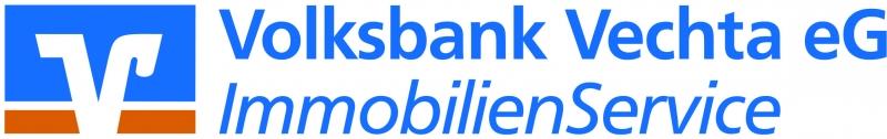 Volksbank Vechta eG Logo
