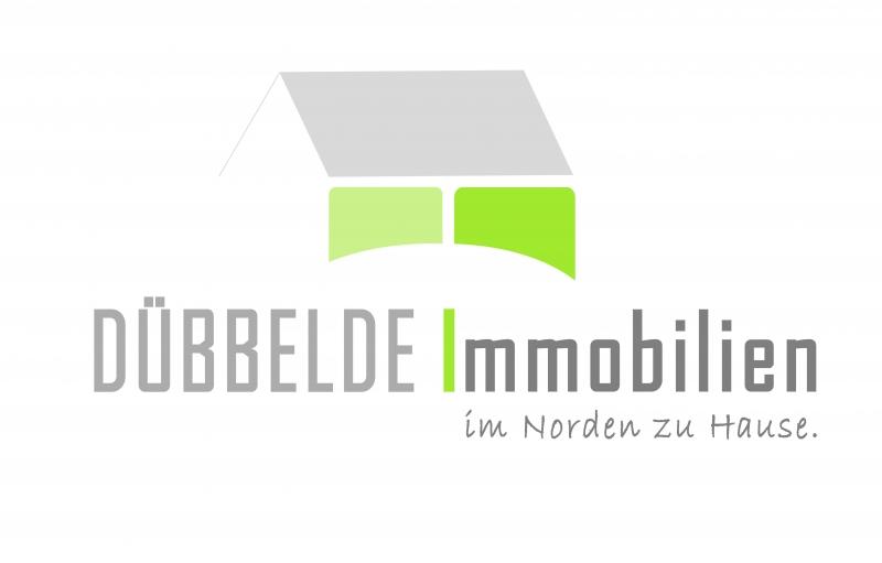 Dübbelde Immobilien GbR Logo