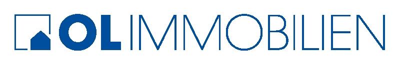 OL Immobilien Logo