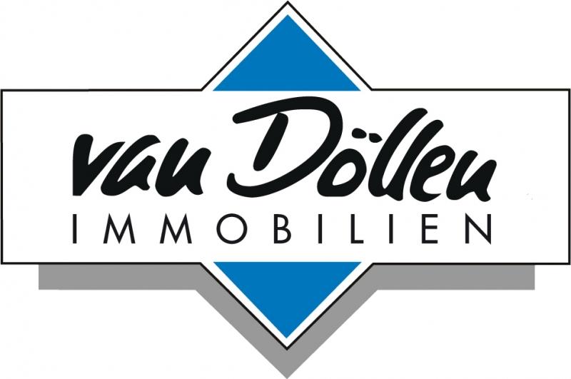 van Döllen Immobilien GmbH Logo