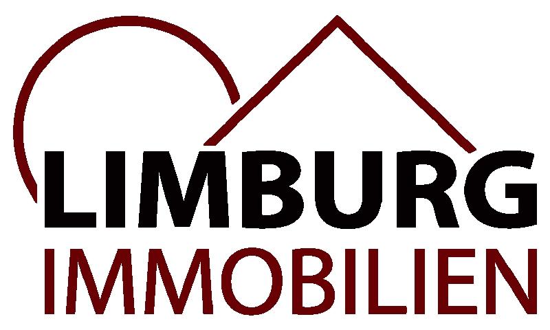 Limburg Immobilien e.K. Logo