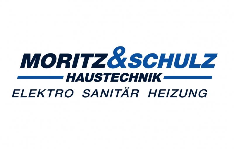 Moritz & Schulz GmbH & Co.KG Logo