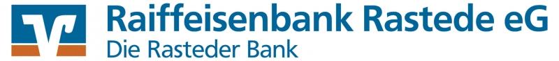 Raiffeisenbank Rastede eG Logo
