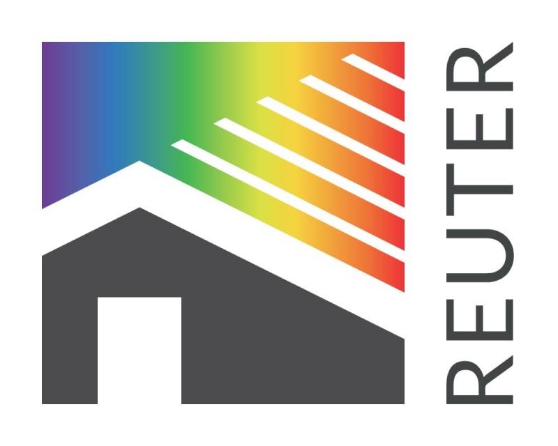 Baudiagnostik Reuter Logo