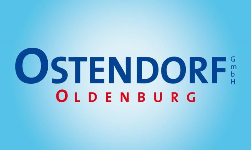 Ostendorf GmbH Logo