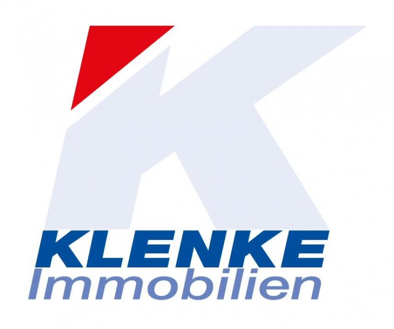 Klenke Immobilien Logo