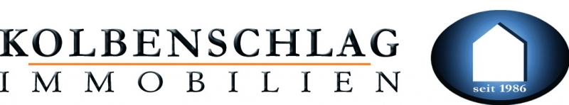 Kolbenschlag Immobilien Logo