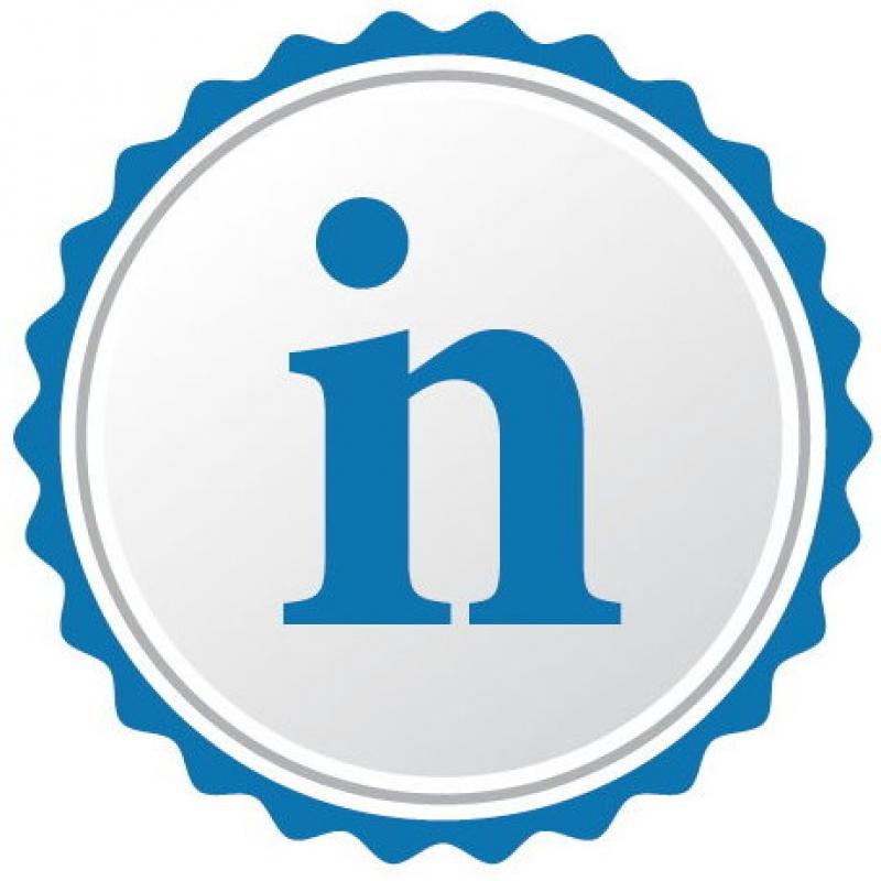 Immobilien Nowak e. K. Logo