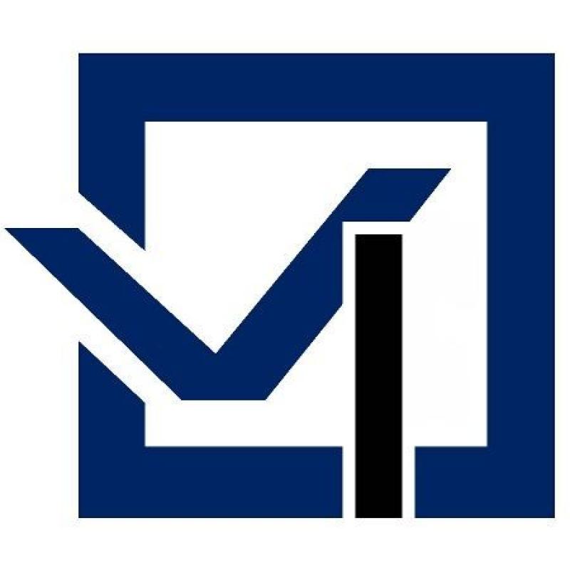 Vosse Immobilien Logo