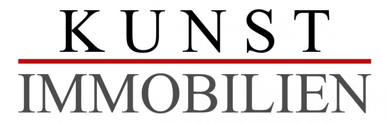 KUNST IMMOBILIEN Logo