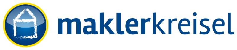 Maklerkreisel/ Immobilien-Partner Figge Logo