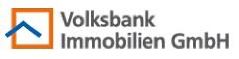 Volksbank Immobilien GmbH Logo