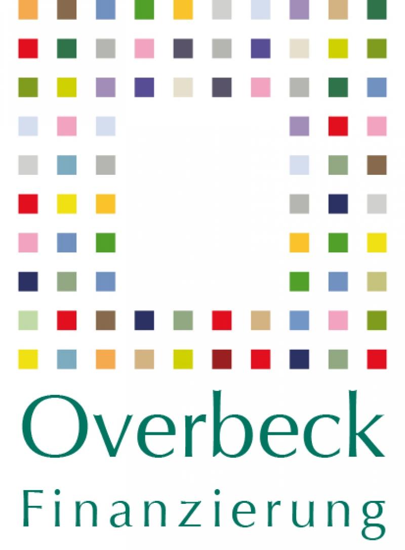 Overbeck Immobilien und Finanzierung Logo
