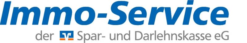 Spar- und Darlehnskasse eG Logo