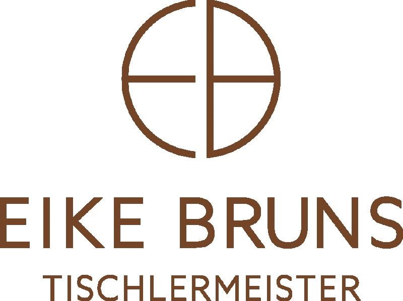 Tischlerei Bruns Logo