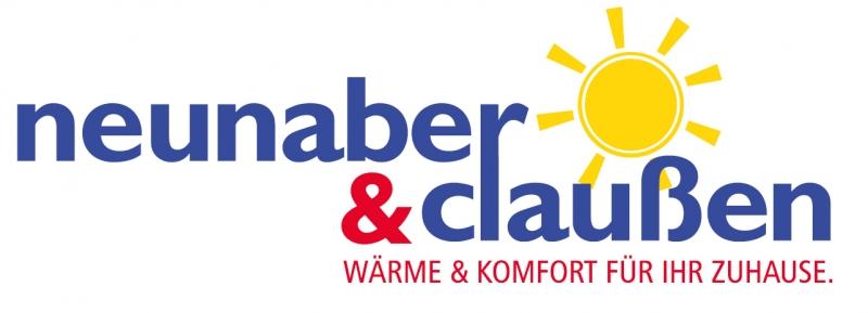 Neunaber & Claußen GmbH Logo