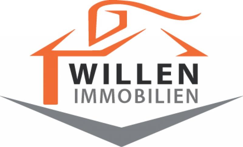 Willen Immobilien Logo