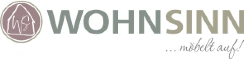 WOHNSINN Logo