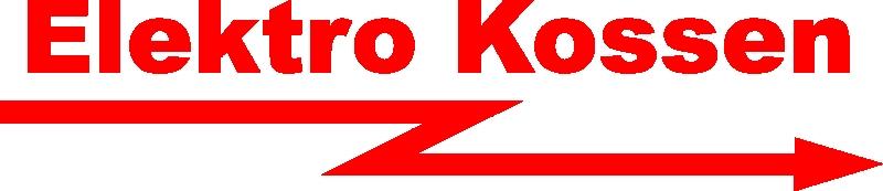 Elektro Kossen GmbH & Co. KG Logo