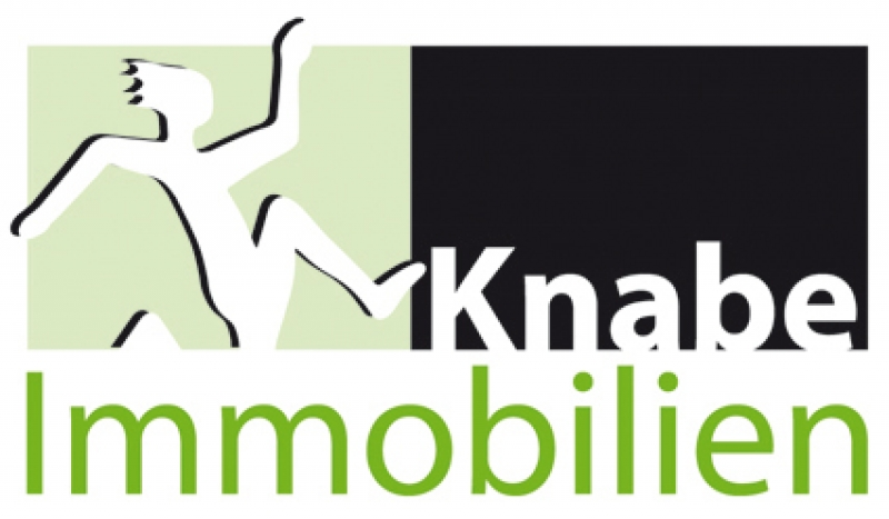 Knabe Immobilien GmbH Logo