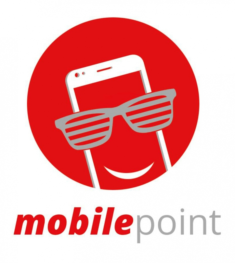 Mobilepoint GbR Logo