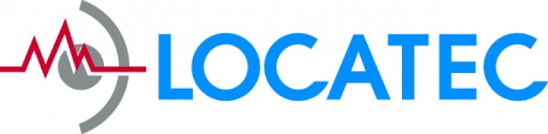 Stöhr Ortungstechnik Logo