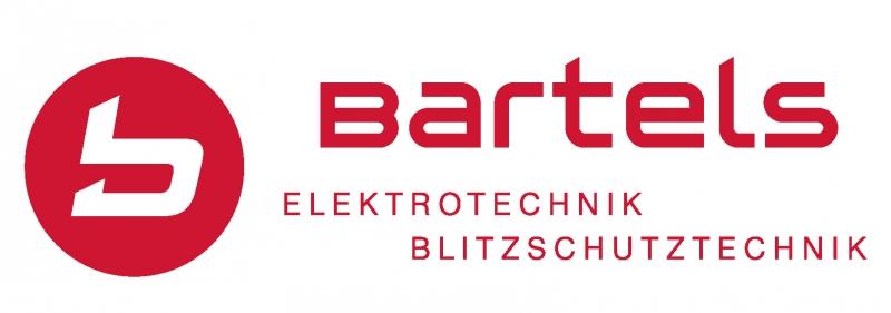 Holger Bartels GmbH Logo