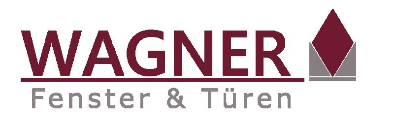 Wagner Fenster & Türen Logo