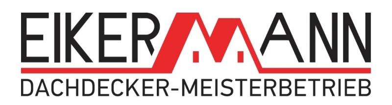 Eikermann-Bedachungen Logo