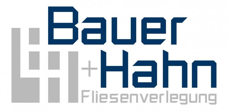 Bauer & Hahn GbR Logo