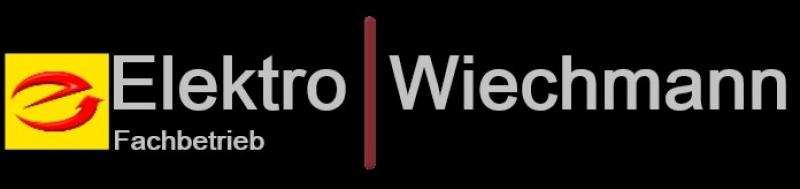 Elektro Wiechmann OHG Logo