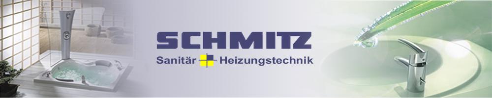 Helmut Schmitz GmbH Logo