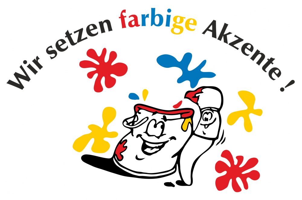 Frank Osterloh Logo