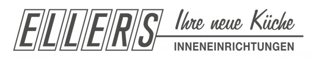 Ihre neue Küche Logo