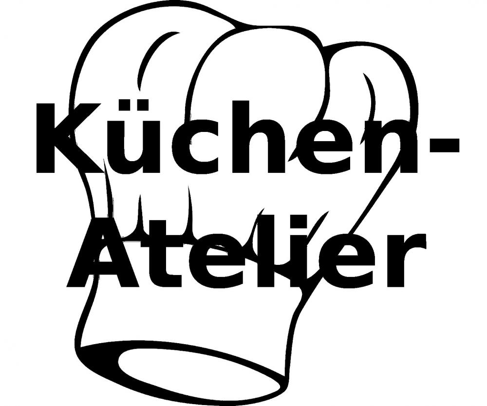 Küchen-Atelier Logo