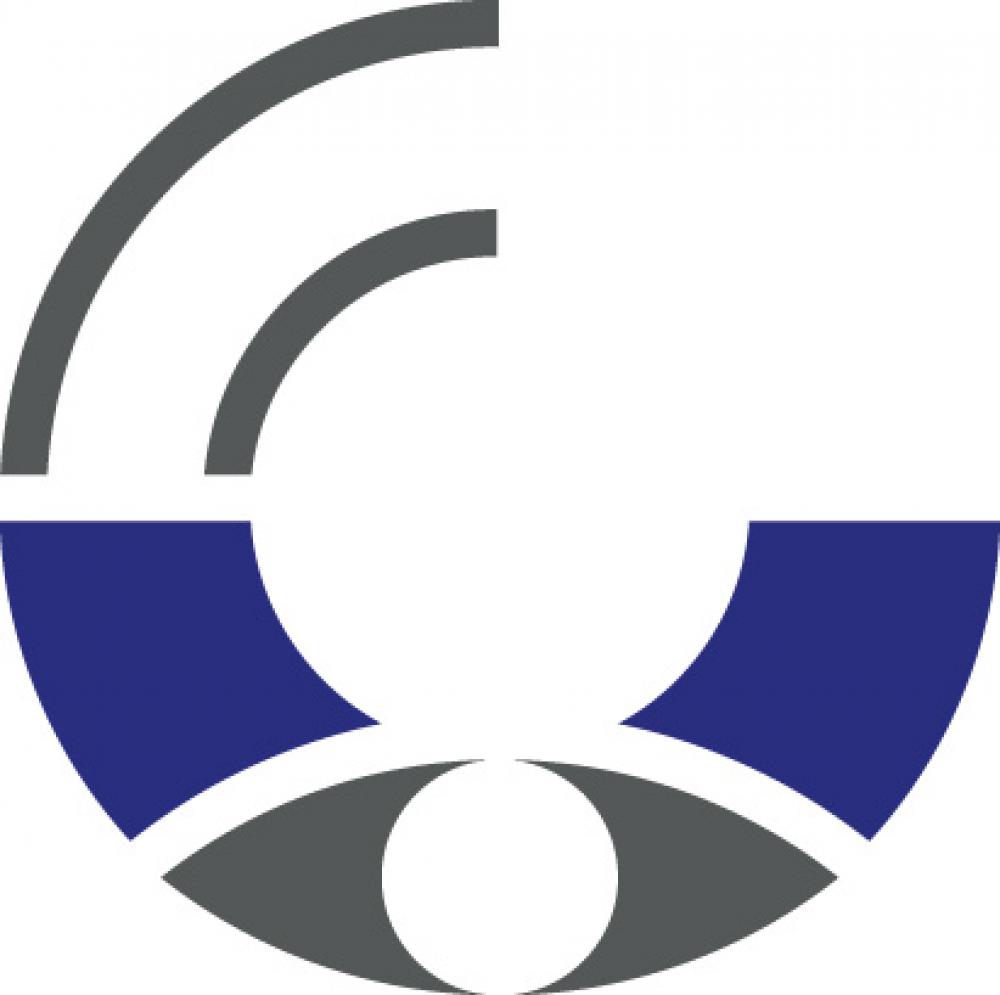 Sachverständigenbüro Markus Leubner Logo