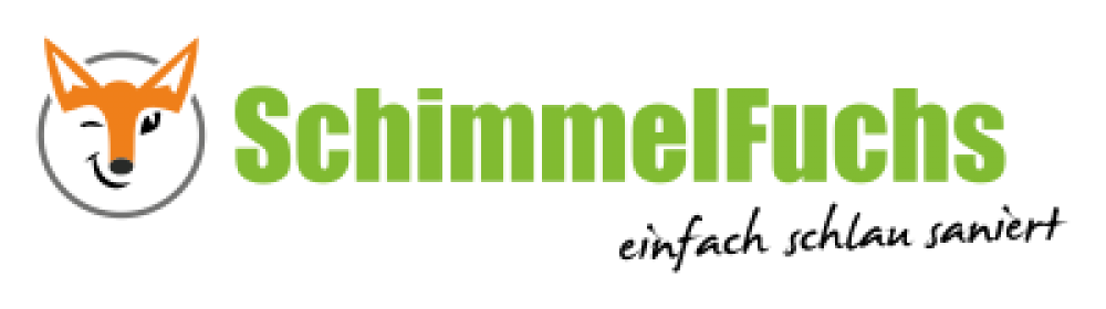 SchimmelFuchs Logo