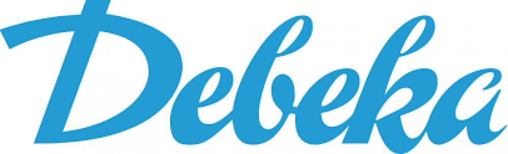 Debeka Versicherungen und Bausparen Logo